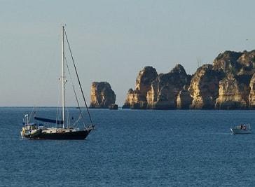Lisboa Sailing